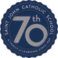 st john 70th logo.jpg