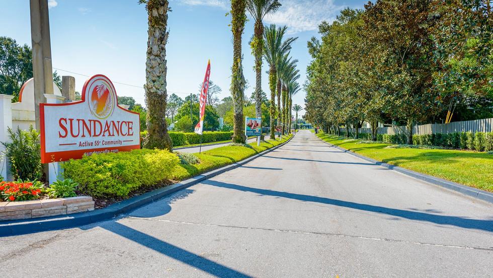 sundance_55_mh_community_entrance_sign.j