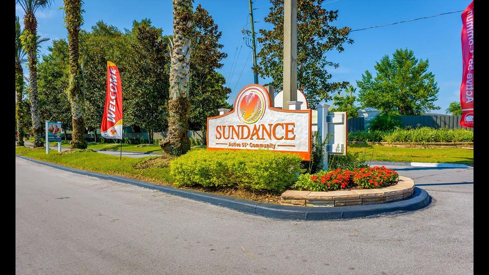Sundance-98.jpg