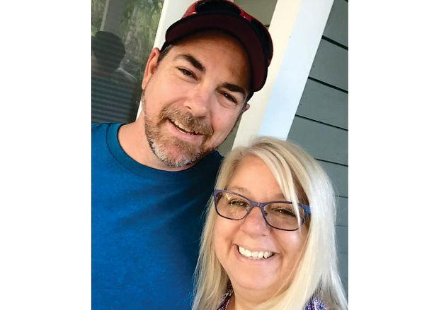 Mom and Scott.jpg