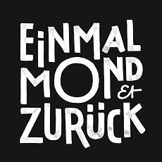 EMUZ.png
