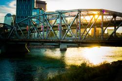 127_bridge_MHOFER-7538.jpg
