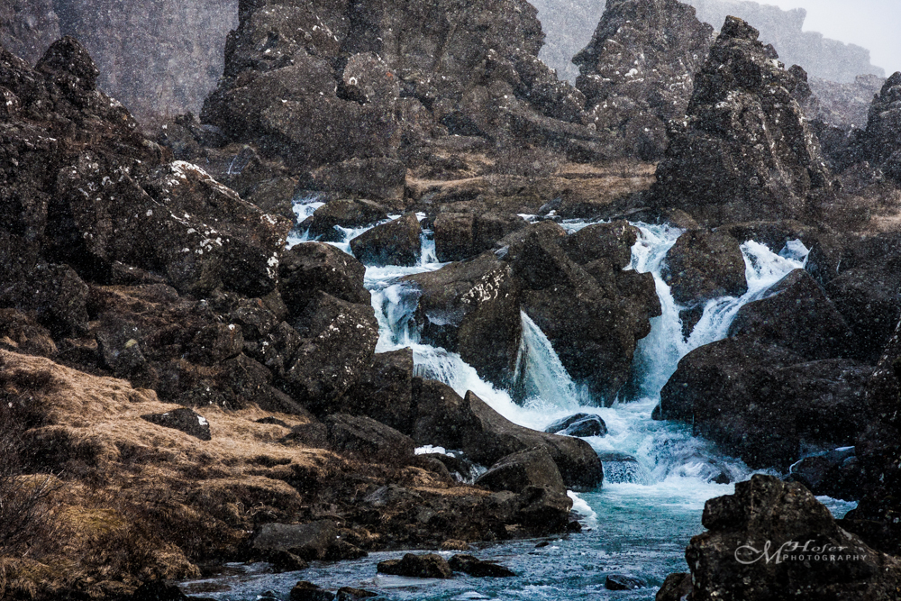 Iceland FB Cover-0929