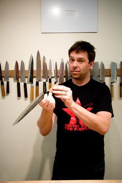 041_YUM_knives-3113.jpg