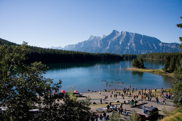 MHOFER_BanffTri_2012_swim-8915.jpg