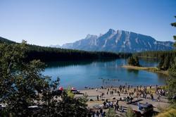 MHOFER_BanffTri_2012_swim-8915.jpg