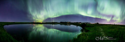 Panorama Northern Lights small.jpg