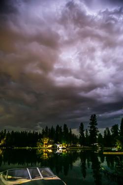 yellowstone sky MHOFER-4970.jpg