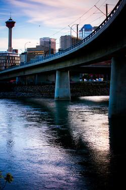 127_bridge_MHOFER-7582.jpg