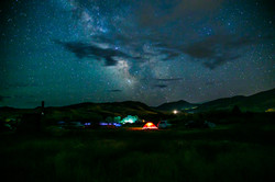 yellowstone sky MHOFER-3599.jpg