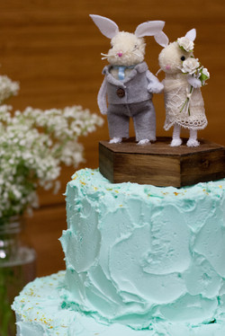 SARA WEDDING_MHOFER-8519