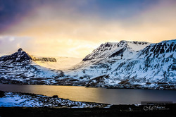 Iceland FB Cover-2580