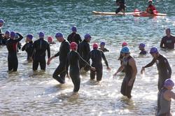 MHOFER_BanffTri_2012_swim-8956.jpg