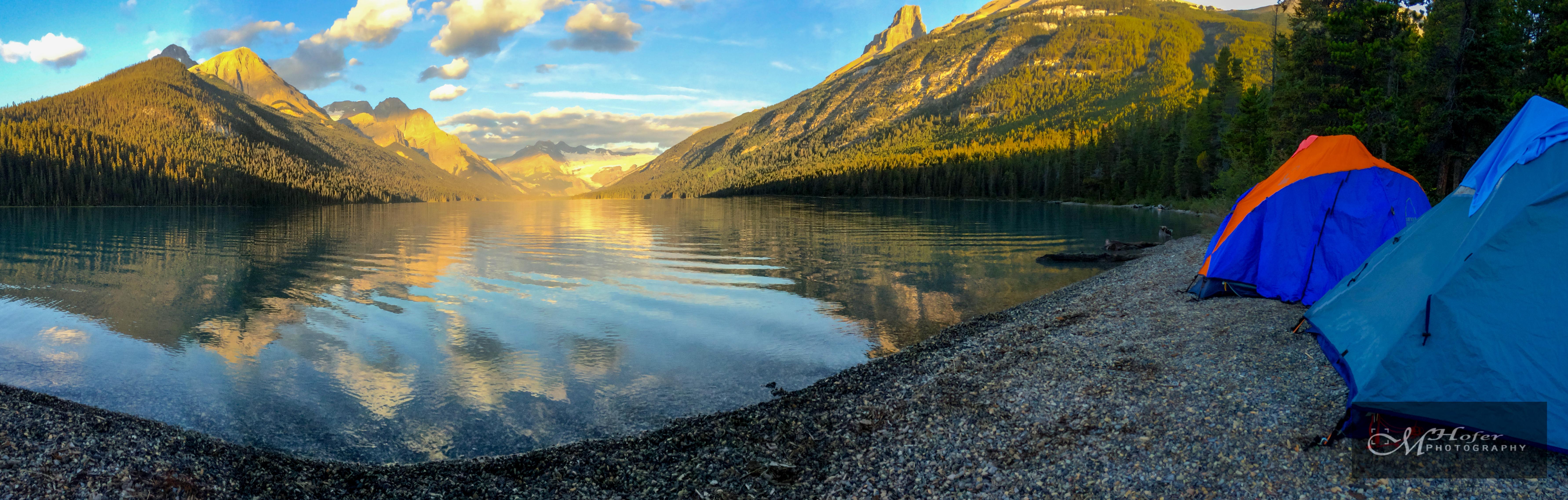 Glacier Lake _WEB_MHOFER-2234-2.jpg