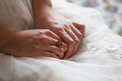 SARA WEDDING_MHOFER-8499