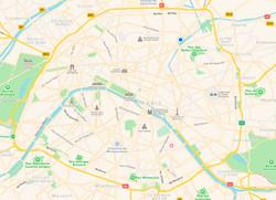 Maps I
