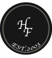 hf logo sample 5.png