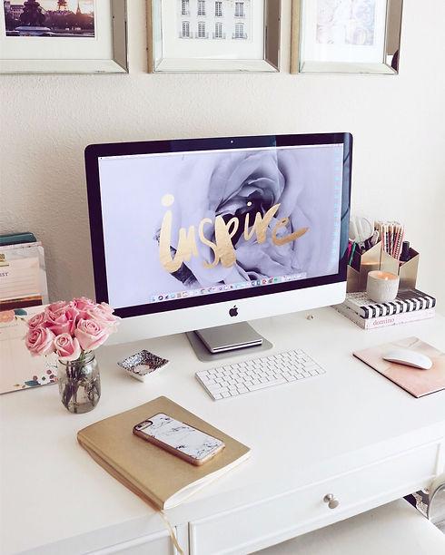 designer desk cards.jpg