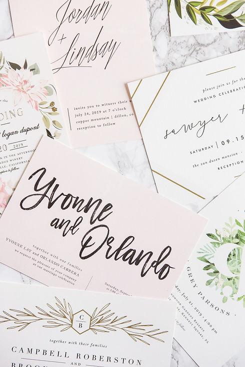 modern-gold-foil-wedding-invitations-1.j