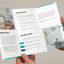 Brochure Designs.jpg
