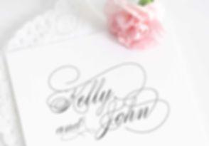 Wedding%2520Invitations_edited_edited.jpg