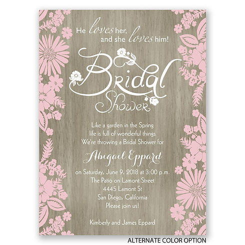 Bridal Shower Invite.jpg