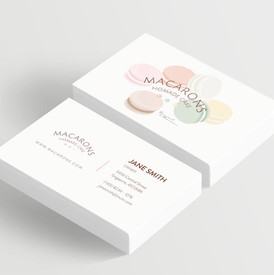 Deena Marie Designs