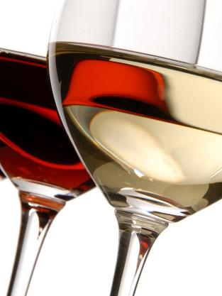 Kobrand Wines & Spirits