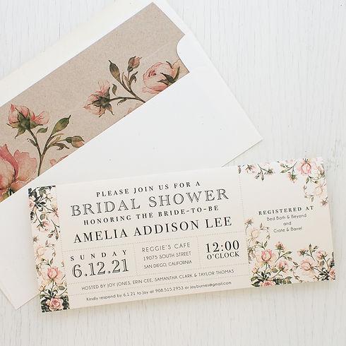 Bridal Shower Invite 2.jpg