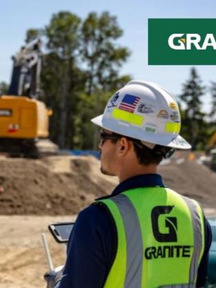 Granite Construction