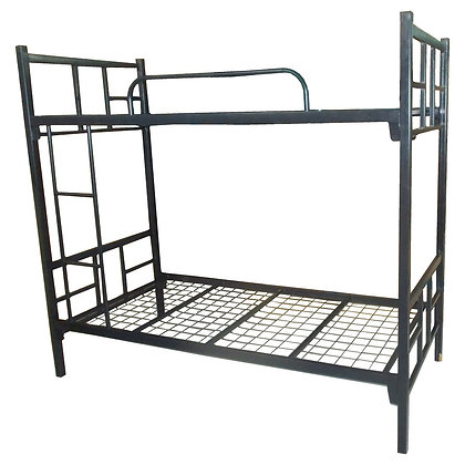 AS -043 Bunk Bed