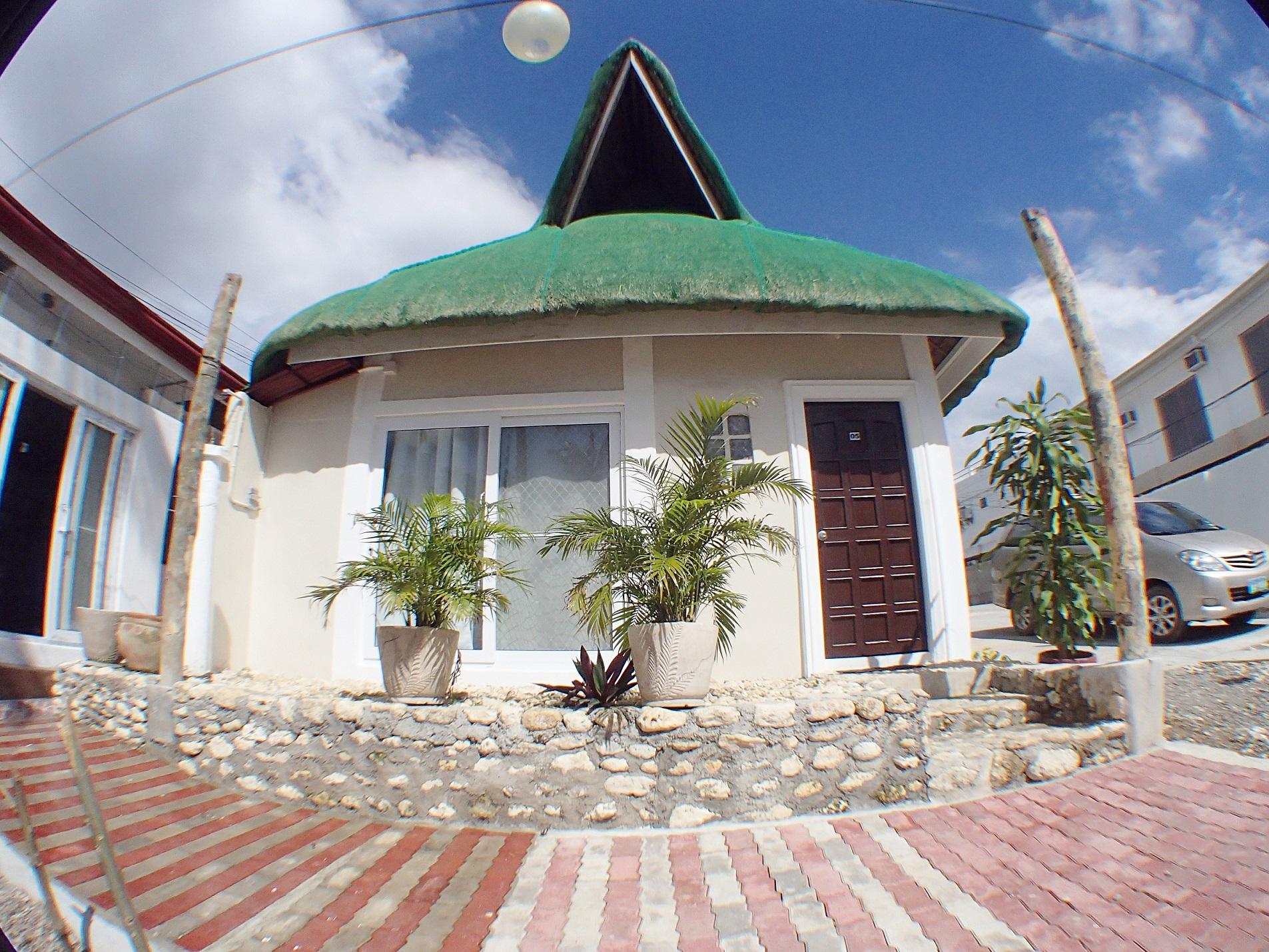villa 5 (8)