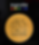 Screen Shot 2019-01-11 at 11.21.46 PM.pn