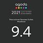 PESCADORES-AGODA2021.png