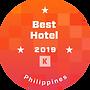 PESCADORES BEST_HOTEL_PH_en.png