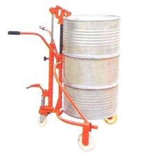 COY-A Barrel Carrier