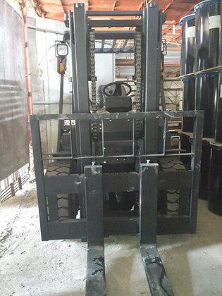 FD 50 Diesel Forklift