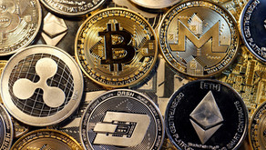 Blockchain & Bitcoin: Analysing the Substance Behind the Buzz