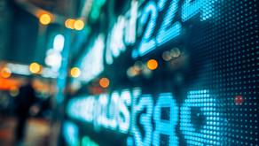 Regtech: How technology is transforming compliance