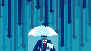 Covid-19, Malware & Cyber Insurance: shielding against cyber attacks