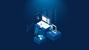 Digitising Finance: Fintech and H1'20 M&A