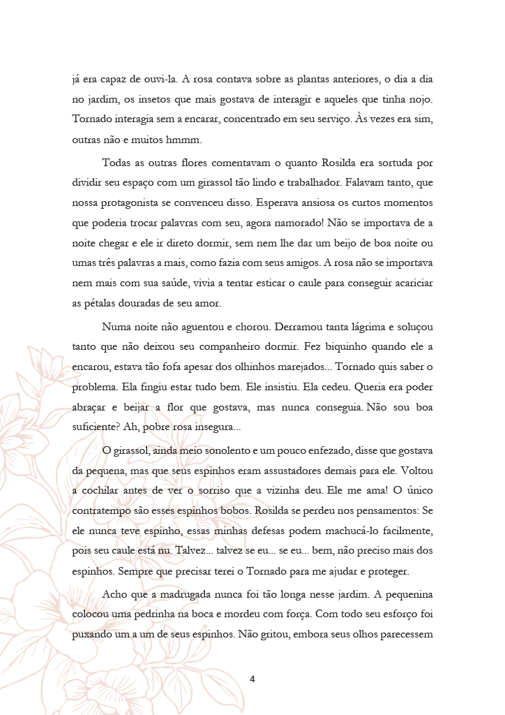 Página 4 (des)abrochar Mayara Bassanelli