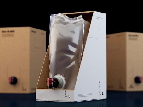 Bag in Box [Vinho na Caixa]