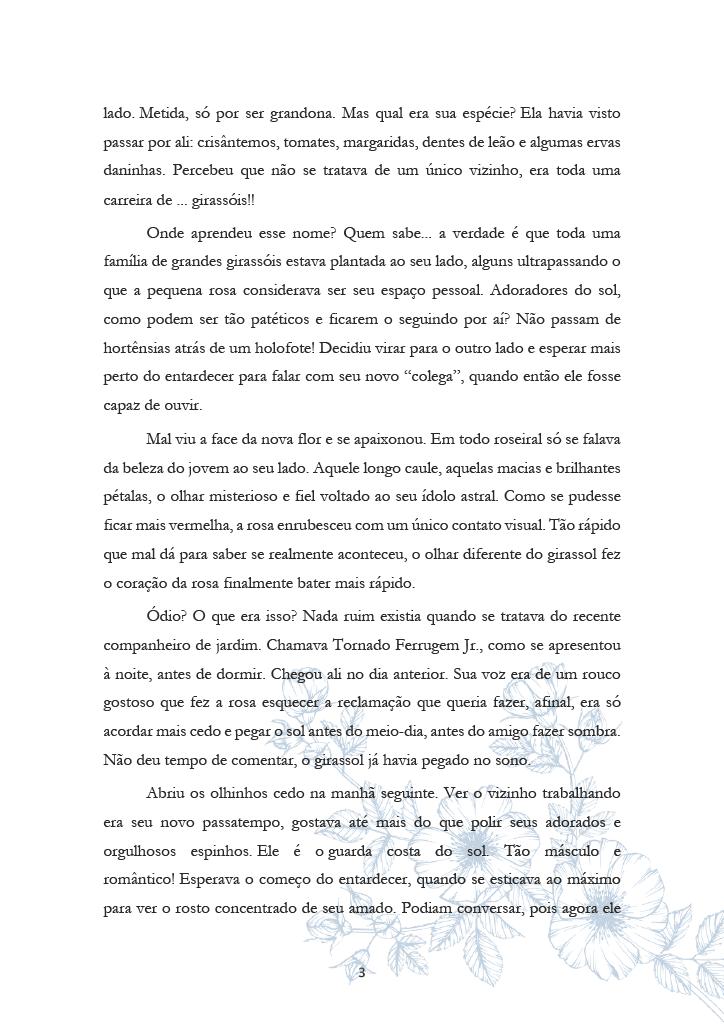 Página 3 (des)abrochar Mayara Bassanelli