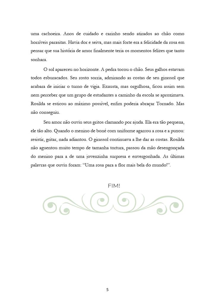 Página 5 (des)abrochar Mayara Bassanelli