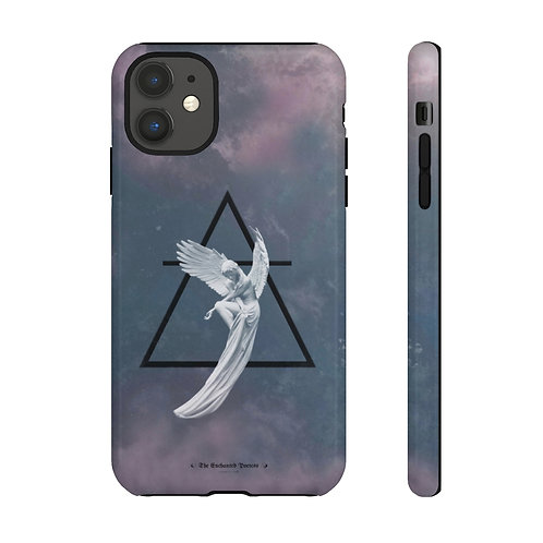 Earth Angels Phone Case