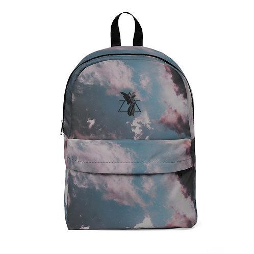 Earth Angels- Backpack