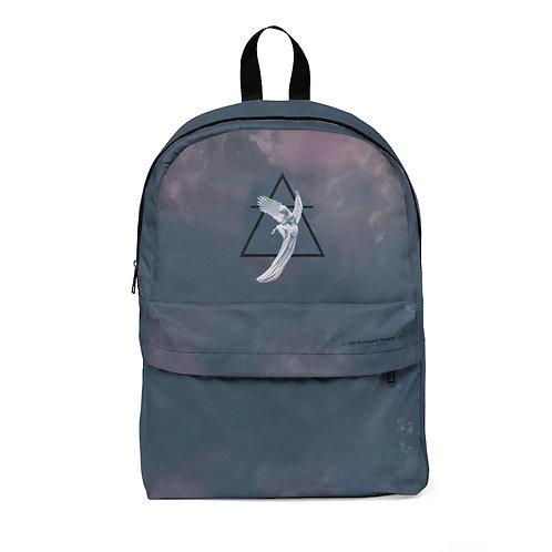 Earth Angels Backpack