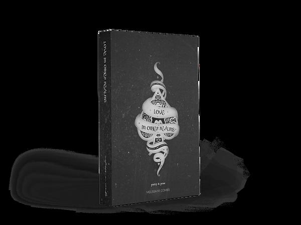 angled-paperback-book-mockup-standing-on