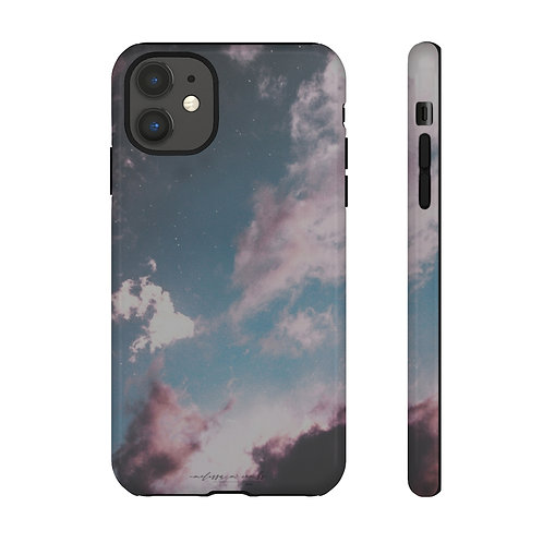 Earth Angels- iPhone 11 Case